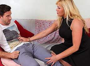 British housewife fucking together with sucking her ass stay away from
